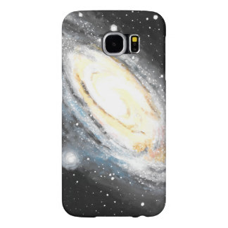 Starry Phone Case