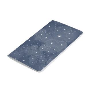 Starry Sky Journal