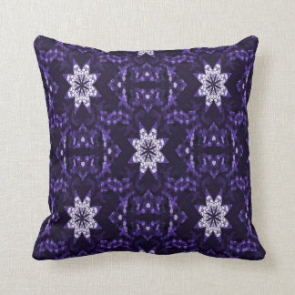 Starry Starry Night.. Cushion