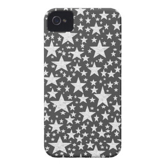 Starry Starry Night iPhone Case