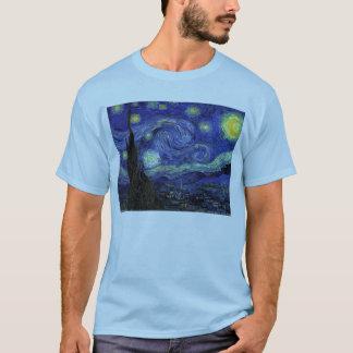 starry starry night T-Shirt