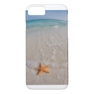 Stars and Sand iPhone 8/7 Case