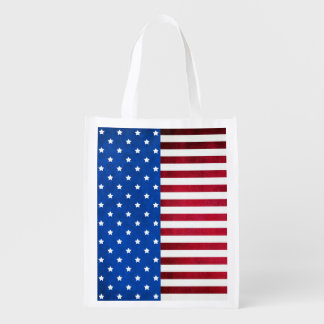 Stars And Stripes-American Flag