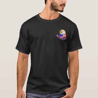 Stars and Stripes T-Shirt