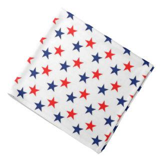 Stars Do-rags