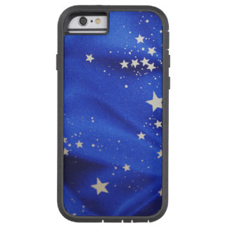 Stars In Sky Tough Xtreme iPhone 6 Case