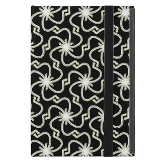 Stars in the Night Elegant Modern Pattern iPad Mini Case
