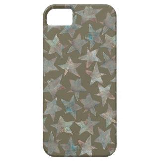 Stars iPhone 5/5s case