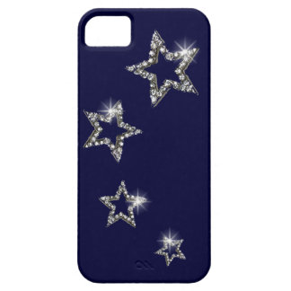 Stars iPhone 5 Case