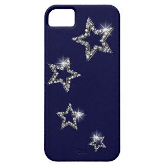 Stars iPhone 5 Case