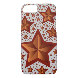 stars iPhone 7 case
