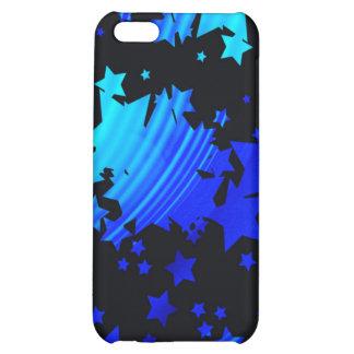 Stars iPhone 5C Covers
