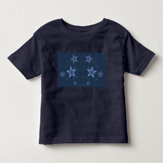 Stars & more Stars Toddler T-Shirt