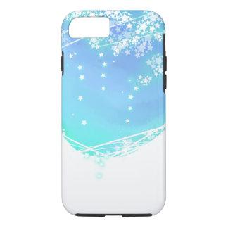 Stars of Sky iPhone 8/7 Case