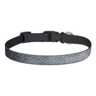 Stars Pet Collar