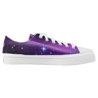 stars shoes