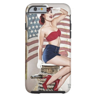 Stars & Stripes Case