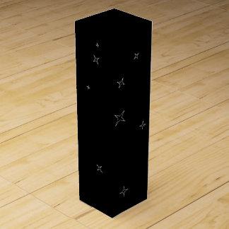 Stars Wine Box