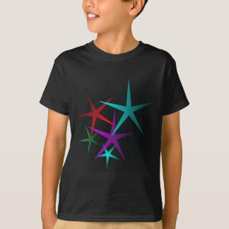 stars z1 T-Shirt