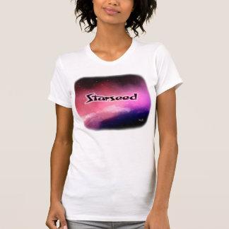 Starseed (Pink) T-Shirt