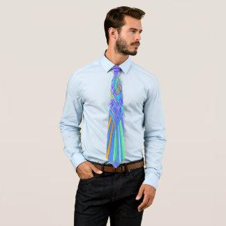 Starshine Men's Necktie