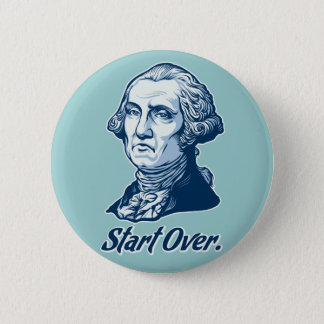 Start Over Washington Button