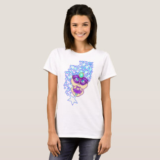 Starthief (V.1) T-Shirt
