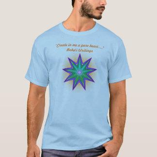 StarWonder T-Shirt