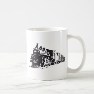 stary-2121647 coffee mug