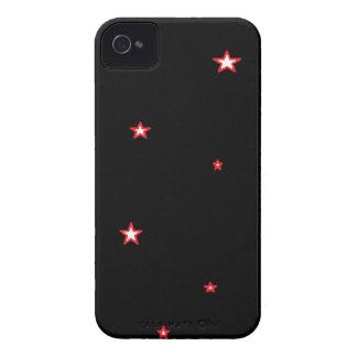 Starz iPhone 4 Cover