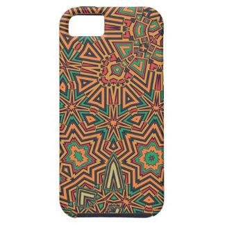 Starz iPhone 5 Cases