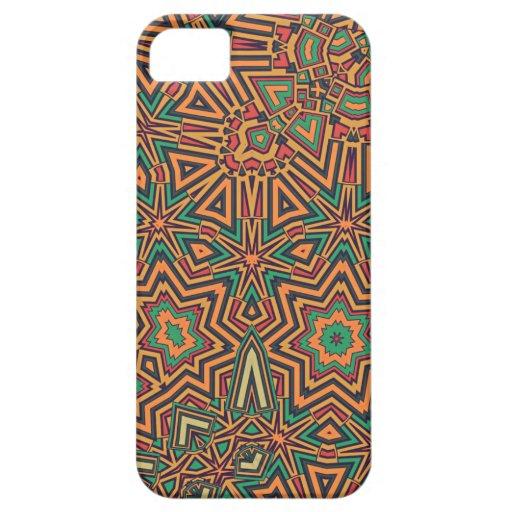 Starz iPhone 5 Cover