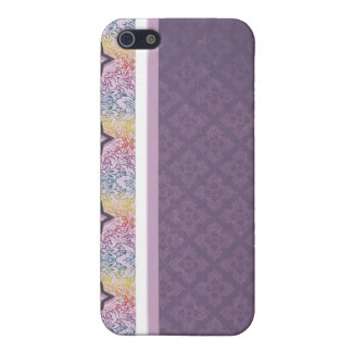 Starz case iPhone 5 covers