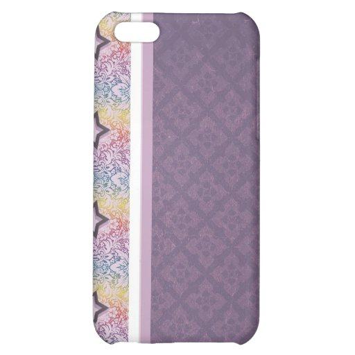Starz case iPhone 5C cases
