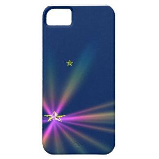 Starz Iphone Case