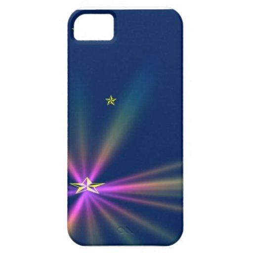 Starz Iphone Case iPhone 5 Cover