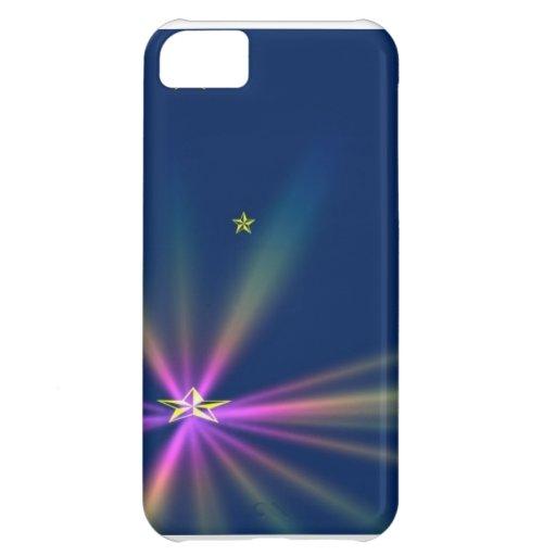 Starz Iphone Case iPhone 5C Covers
