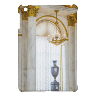 State Hermitage Museum St. Petersburg Russia Case For The iPad Mini