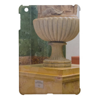 State Hermitage Museum St. Petersburg Russia Cover For The iPad Mini