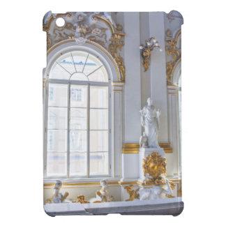 State Hermitage Museum St. Petersburg Russia iPad Mini Cases