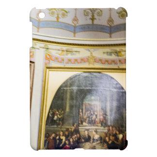 State Hermitage Museum St. Petersburg Russia iPad Mini Covers