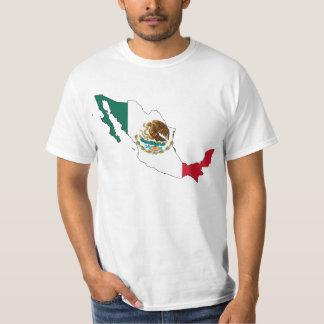 State Mexco Tshirts