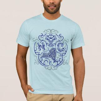 State of Newyork T-Shirt