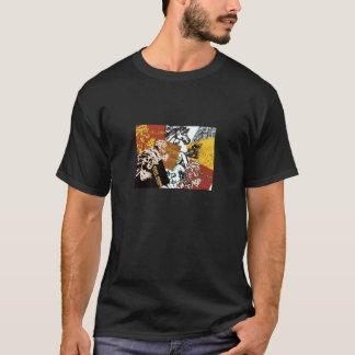 State Radio T-Shirt