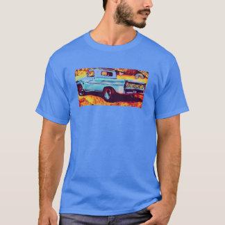 state truck T-Shirt