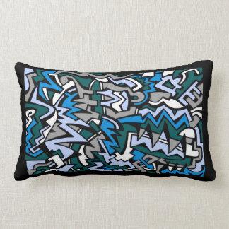 Static Lumbar Cushion