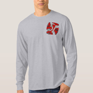 Station 51 Jax RHT T-Shirt