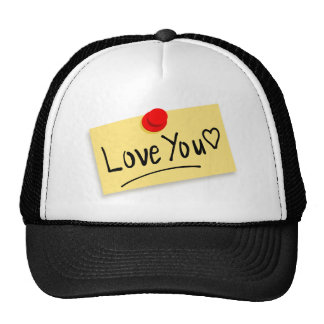 Stationery Images Fash Mesh Hats