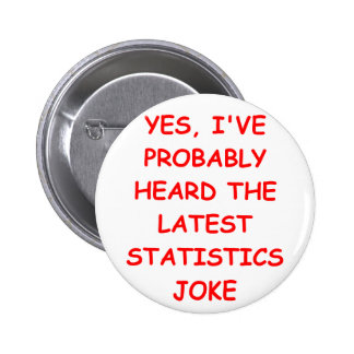 STATS BUTTONS