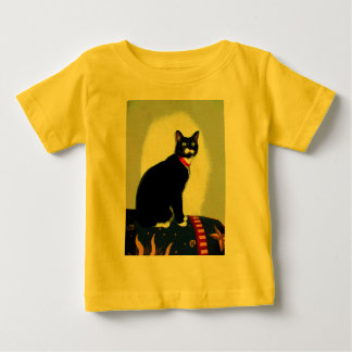 Statue Lucy CB T-shirts